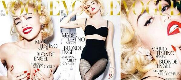miley-vogue_cover