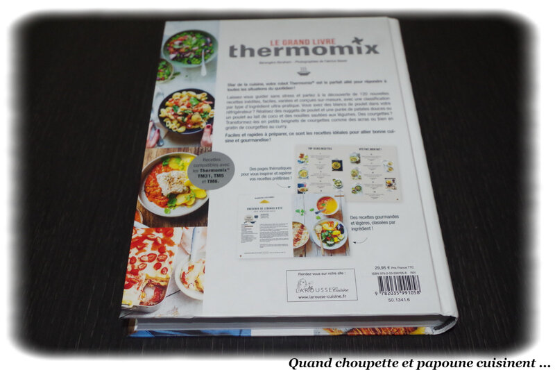 le grand livre du thermomix-5372