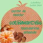 Cr_me_de_douChe_gourmandise