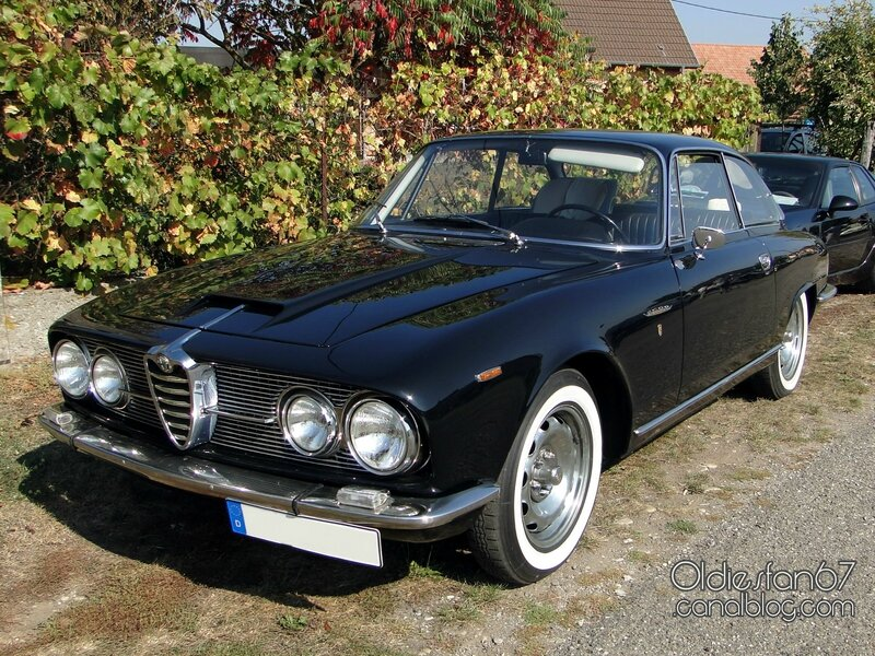 alfa-romeo-2600-sprint-1965-1