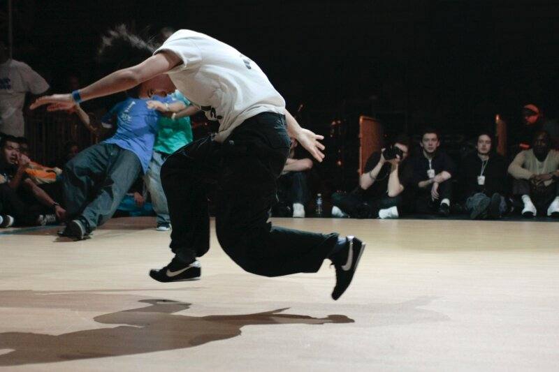 JusteDebout-StSauveur-MFW-2009-639