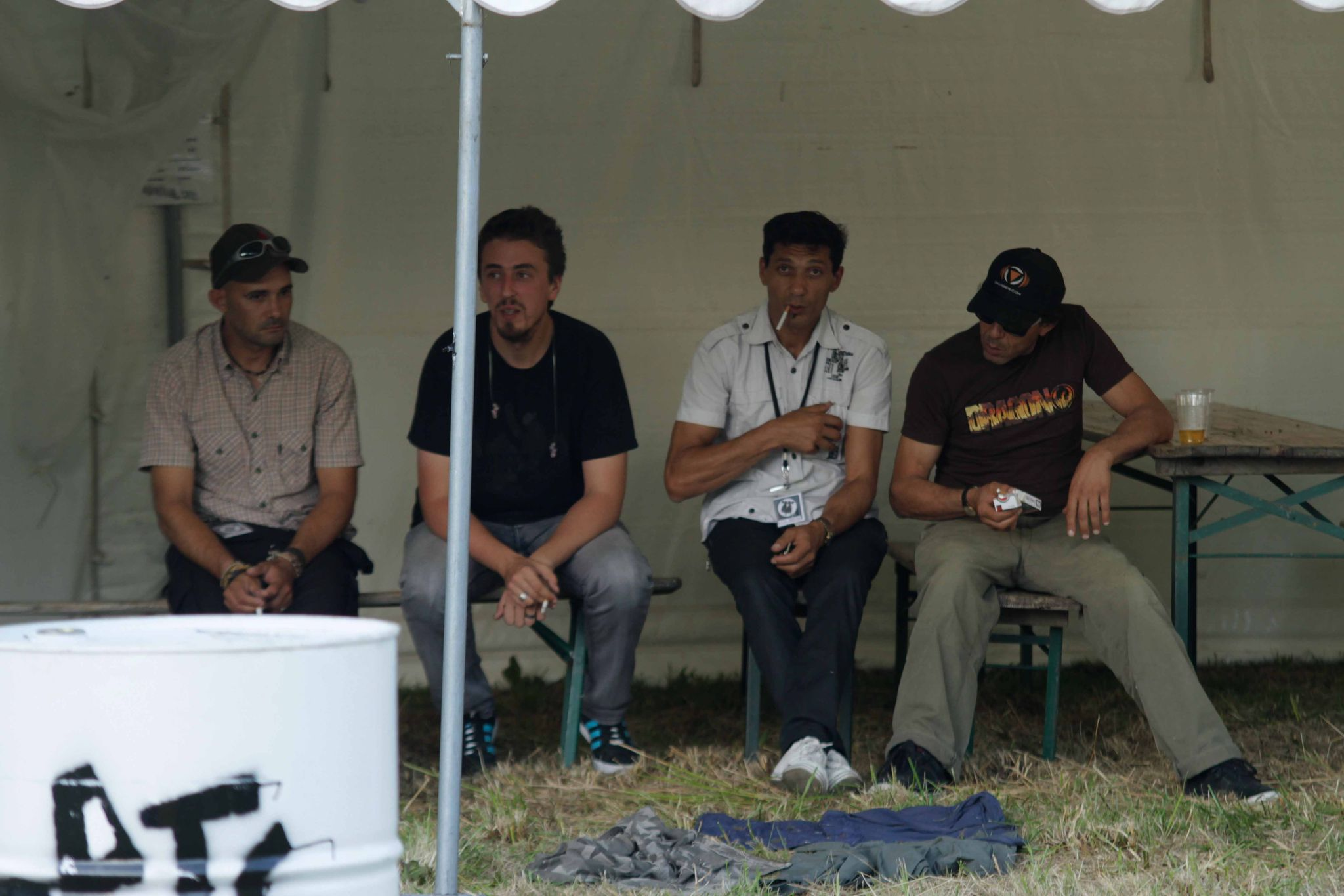 Ambiance-DTGFestival-2012-239