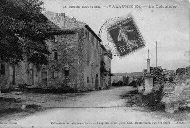 Valaurie 1 (1)