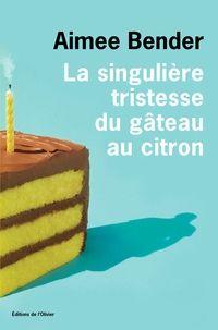 C_La-singuliere-tristesse-du-gateau-au-citron_7939