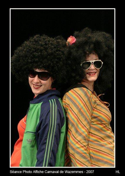 SéancePhoto-CarnavalWazemmes-2007-190