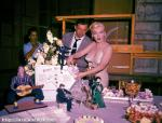 1960-06-01-on_set_LML-birthday_of_MM-010-3a