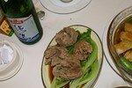 menu_mercredi_3