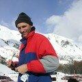 ski week end 5 et 6 mars 061