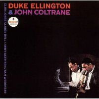 ellington___coltrane