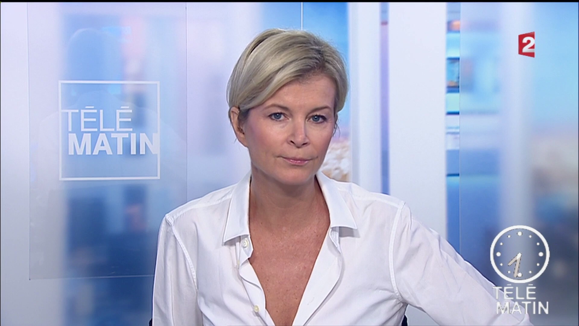 estellecolin03.2016_10_01_7h30telematinFRANCE2