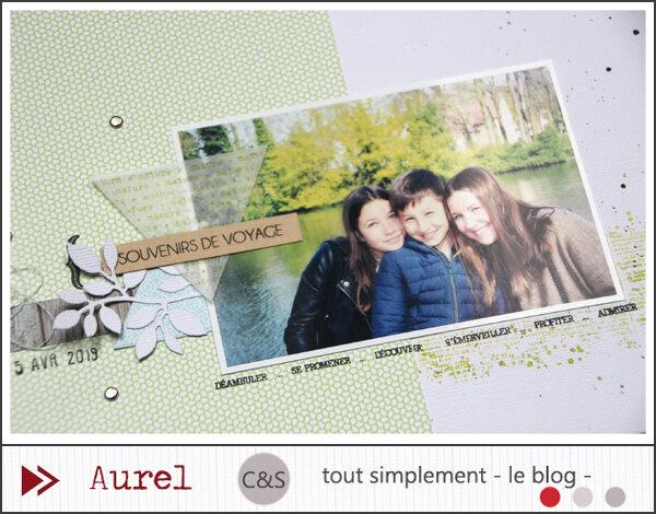 010519 - Souvenirs de Voyage - Dictée Scrapgrit #2_blog