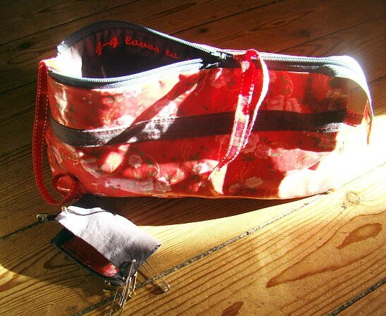 trousse lily3