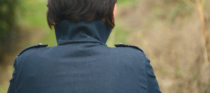 quart coat 017