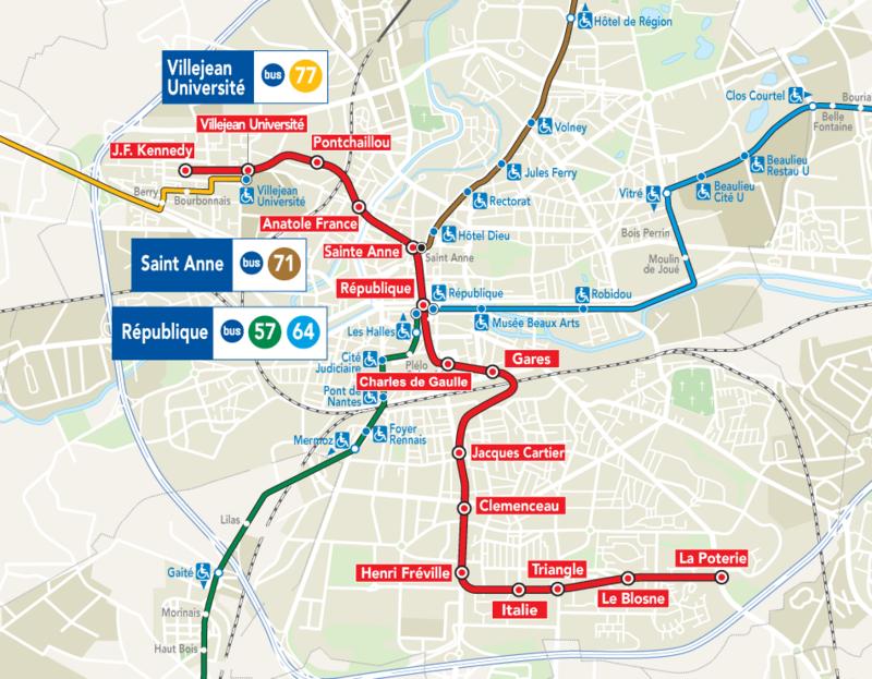 plan-metro-rennes