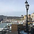 Réchauffement climatique : en 2050 les côtes corses ressembleront à celles de tunisie - climate warming in corsica