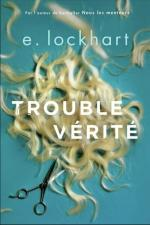 Trouble-verite