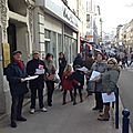 Distribution tract 29 novembre 2014 (5)