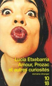 amour-prozac-et-autres-curiosites_lucia-etxebarria_090401110621