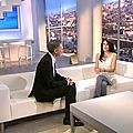 marionjolles02.2012_03_13