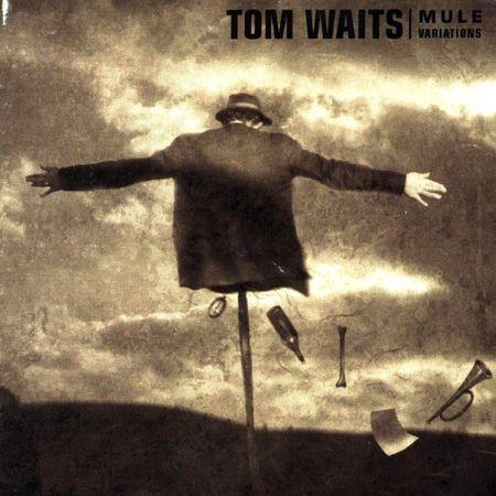 Tom_Waits-Mule_Variations-Frontal