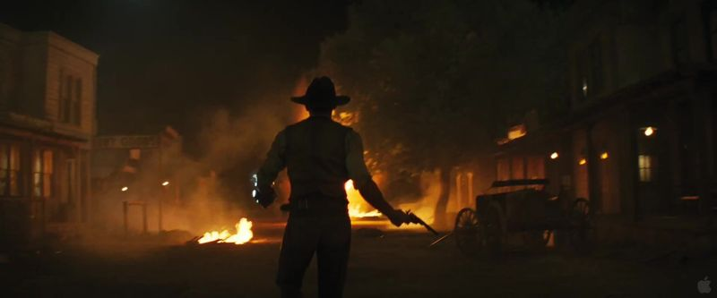 _Cowboys_Aliens_Official_Trailer_2_cowboys_and_aliens_21886845_1920_800