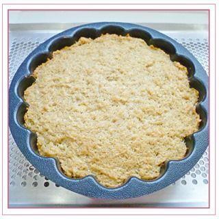 gâteau au manioc13