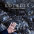 Lourdes (critique du film) : un documentaire qui observe mais ne juge pas,