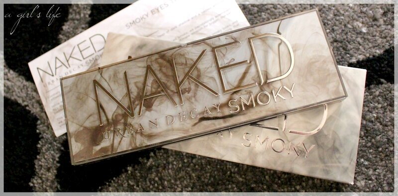 urban decay naked smoky 1