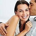 Retour affectif : comment agir dans le concepte d'un retour d'affection ?
