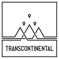 200px-The_Transcontinental_Race_logo