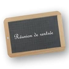 Reunion-de-rentree
