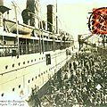 1916-11-18 le paquebot burdigala