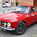 Alfa Romeo 1300 GT junior_11 - 1969 [I] HL_GF