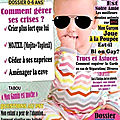 magazine Parents de merde