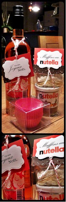 kit muffin