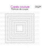 carres-couture