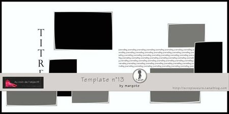 folder_template_13_by_margote
