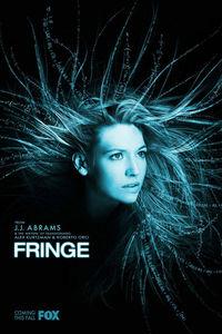 fringe_affiche_s1