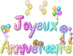joyeux_anniversaire