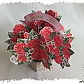 ART 2018 04 carte pop-up roses 2