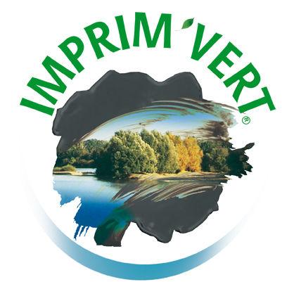 logo_2011_RVB_Web
