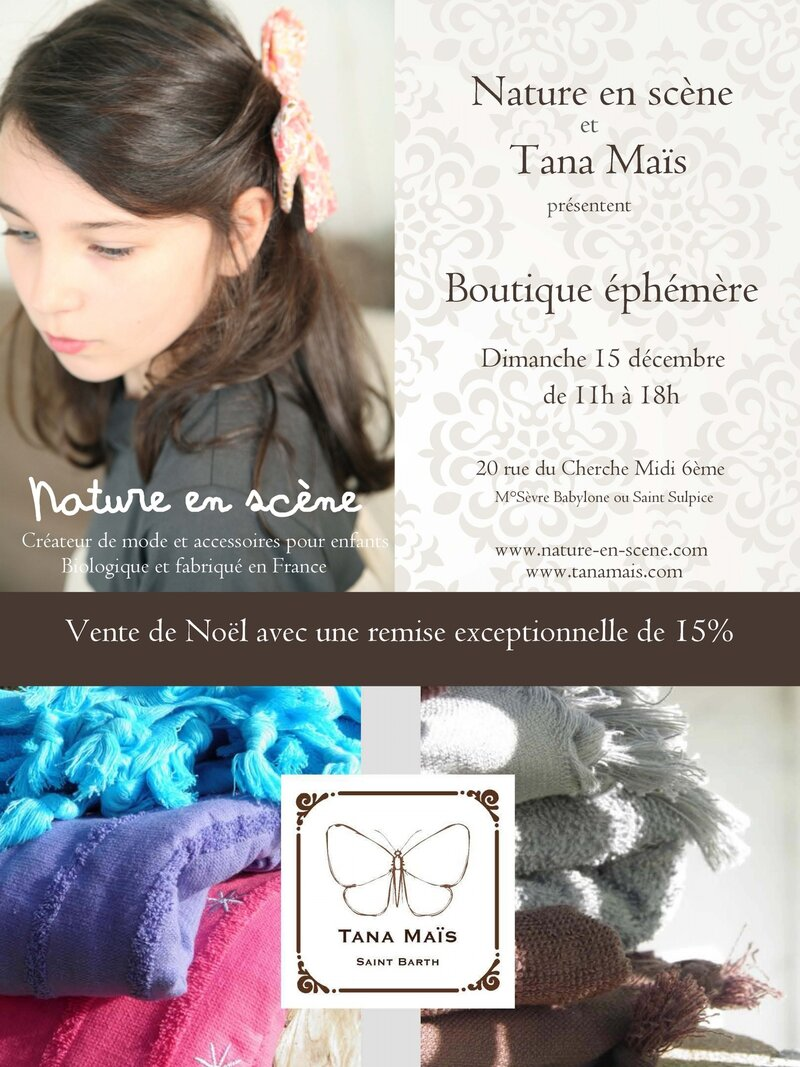 flyer 3 copie