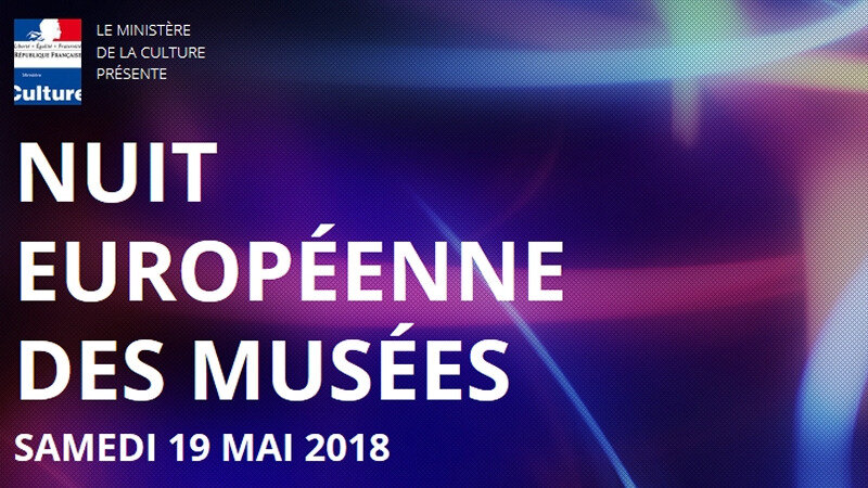 Nuit-europeenne-des-Musees-2018