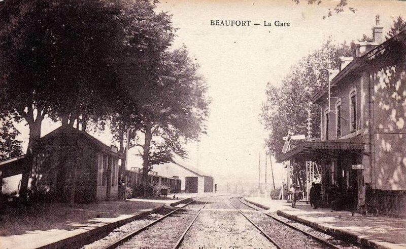 beaufort quais 39