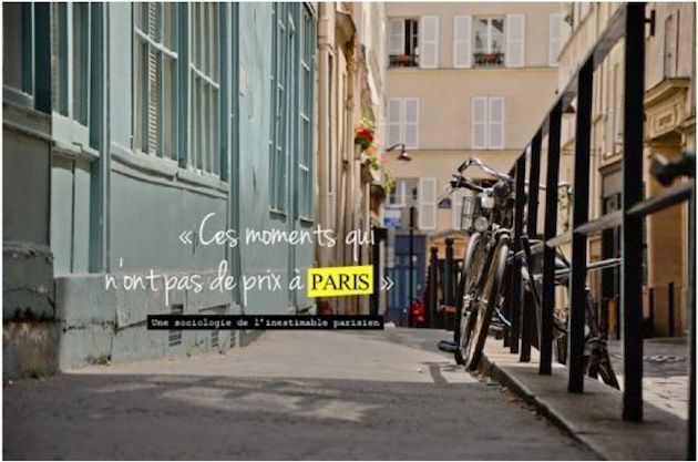 Paris_Priceless_2