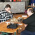 Master varois 2012 (32)