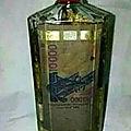 Les parfums magiques du puissant maître marabout aho