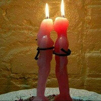 rituel de retour affectif et de blocage d'amour