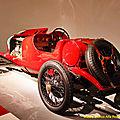 Alfa Romeo RL Targa Florio_16 - 1924 [I] HL_GF