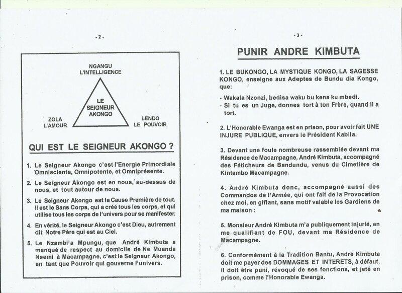 PUNIR ANDRE KIMBUTA b
